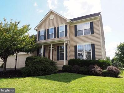 68 Augustine Court, Kearneysville, WV 25430 - #: 1005603666