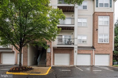 4409 Weatherington Lane UNIT 204, Fairfax, VA 22030 - #: 1005603668