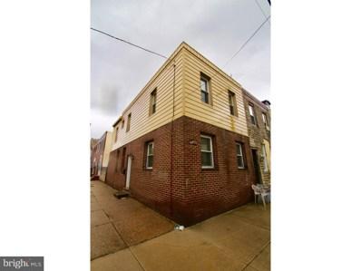 1232 E Susquehanna Avenue, Philadelphia, PA 19125 - #: 1005603712