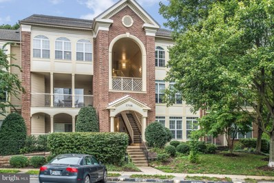 7706 Haynes Point Way UNIT K, Alexandria, VA 22315 - #: 1005605920