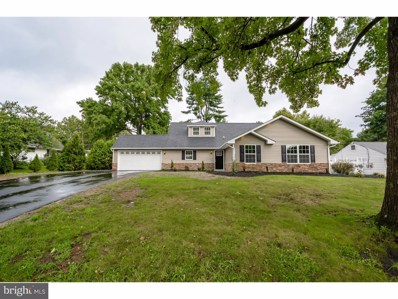 65 Sweetgum Road, Levittown, PA 19056 - MLS#: 1005605932