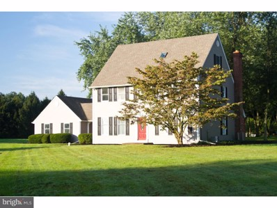 5946 High Ridge Circle, New Hope, PA 18902 - MLS#: 1005606564