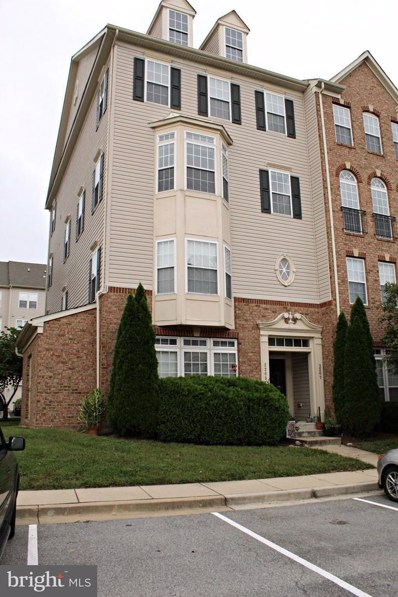 2207 Ivy Lane UNIT 2, Chesapeake Beach, MD 20732 - MLS#: 1005608208