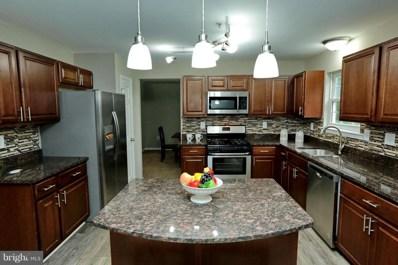 12916 Windbrook Drive, Clinton, MD 20735 - MLS#: 1005608240