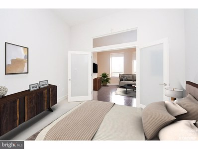 201-59 N 8TH Street UNIT 212, Philadelphia, PA 19106 - MLS#: 1005608248