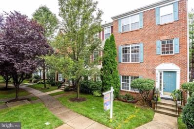 21046 Sojourn Court, Germantown, MD 20876 - #: 1005608296