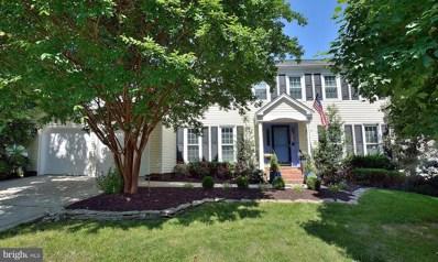 2307 Popkins Lane, Alexandria, VA 22306 - MLS#: 1005609106