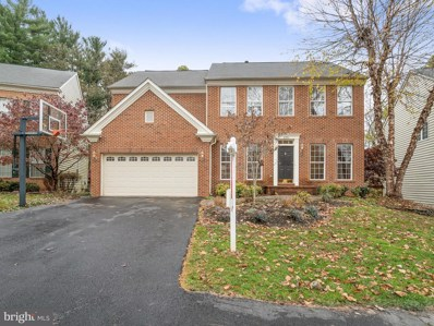 2711 Silver Hammer Way, Brookeville, MD 20833 - #: 1005610494