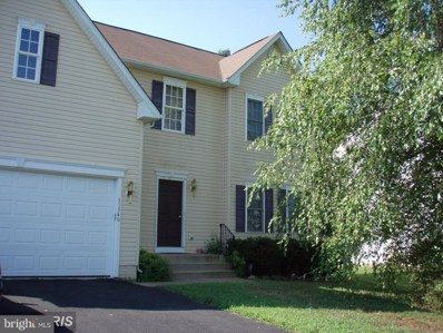 35340 Gosling Lane, Locust Grove, VA 22508 - MLS#: 1005610640