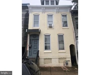 245 N 11TH Street, Reading, PA 19601 - MLS#: 1005610666