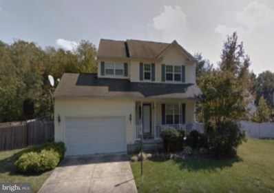 3095 Chestnut Drive, Waldorf, MD 20603 - MLS#: 1005612740