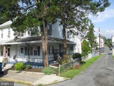 2620 Penbrook Avenue, Harrisburg, PA 17103 - #: 1005612800