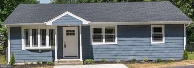 532 Tayman Drive, Annapolis, MD 21403 - MLS#: 1005612858