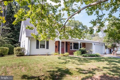 16006 Pennant Lane, Bowie, MD 20716 - MLS#: 1005612882