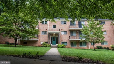 10619 Kenilworth Avenue UNIT 4, Bethesda, MD 20814 - #: 1005612934