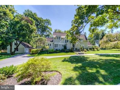 100 Cornwall Lane, Wayne, PA 19087 - MLS#: 1005612944