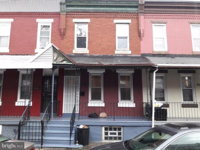 5718 Filbert Street, Philadelphia, PA 19139 - #: 1005612988