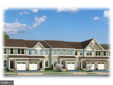 1272 Benjamin Drive, Kennett Square, PA 19348 - MLS#: 1005614174