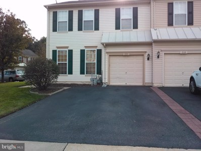 220 Nob Hill Way, Odenton, MD 21113 - MLS#: 1005617766