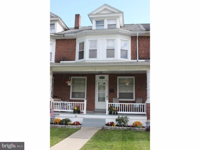 2024 Cleveland Avenue, Reading, PA 19609 - MLS#: 1005617882