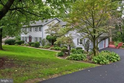 1169 Old Eagle Road, Lancaster, PA 17601 - MLS#: 1005619976
