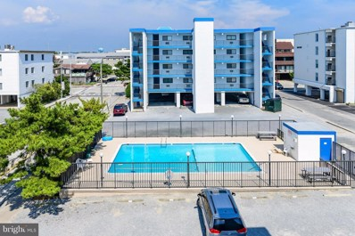 6 126TH Street UNIT 304S, Ocean City, MD 21842 - #: 1005620154