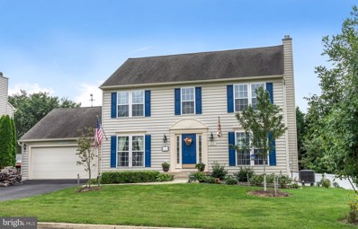 111 Trafford Drive, Chestertown, MD 21620 - #: 1005620178