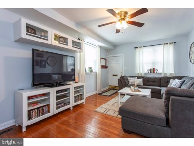 2536 Tulip Street, Philadelphia, PA 19125 - MLS#: 1005620210
