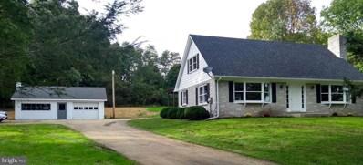 3131 Compass Road, Honey Brook, PA 19344 - #: 1005620260
