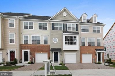 312 Mount Vernon Avenue, Odenton, MD 21113 - MLS#: 1005620296