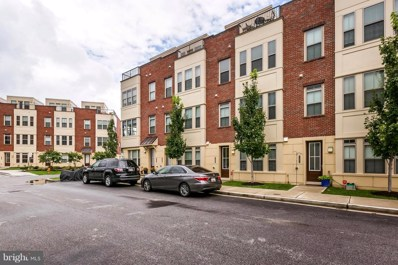 1205 Andre Street, Baltimore, MD 21230 - MLS#: 1005620384