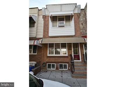 2613 S Alder Street, Philadelphia, PA 19148 - MLS#: 1005622372