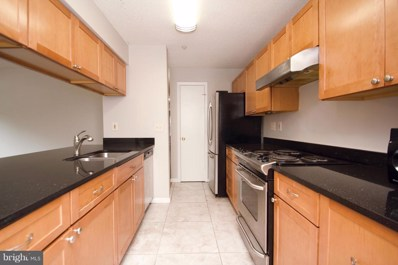 2703 Leaf Drop Court UNIT 1-17, Silver Spring, MD 20906 - #: 1005622460