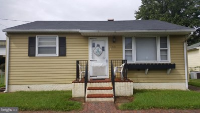 710 Wedeman Avenue, Linthicum, MD 21090 - #: 1005622534
