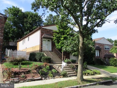 512 Denise Drive, Philadelphia, PA 19116 - MLS#: 1005622542