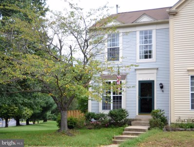 7173 Fairfield Court, Alexandria, VA 22306 - MLS#: 1005622552