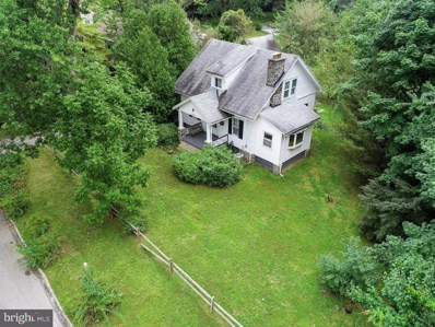 1417 Fairview Avenue, Havertown, PA 19083 - #: 1005622564
