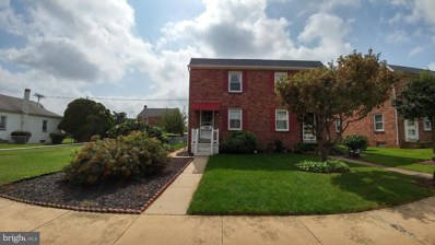 1724 Filbert Street, York, PA 17404 - MLS#: 1005622650