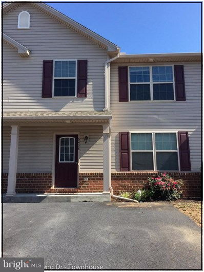 6438 Creekbend Drive, Mechanicsburg, PA 17050 - MLS#: 1005625804