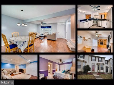 729 Orley Place, Bel Air, MD 21014 - MLS#: 1005629131