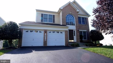 18310 Tapwood Road, Boyds, MD 20841 - MLS#: 1005629279