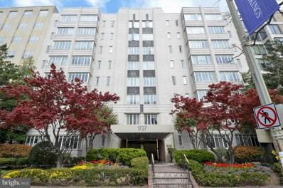 1727 Massachusetts Avenue NW UNIT 316, Washington, DC 20036 - #: 1005633406