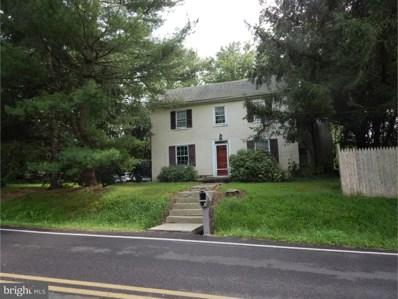 759 Old Sumneytown Pike, Harleysville, PA 19438 - #: 1005633444
