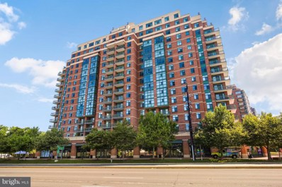 11700 Old Georgetown Road UNIT 304, North Bethesda, MD 20852 - #: 1005635940