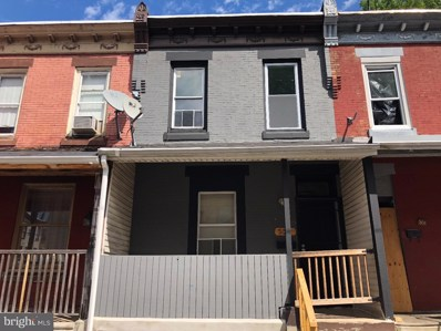 553 N Creighton Street, Philadelphia, PA 19131 - MLS#: 1005636190
