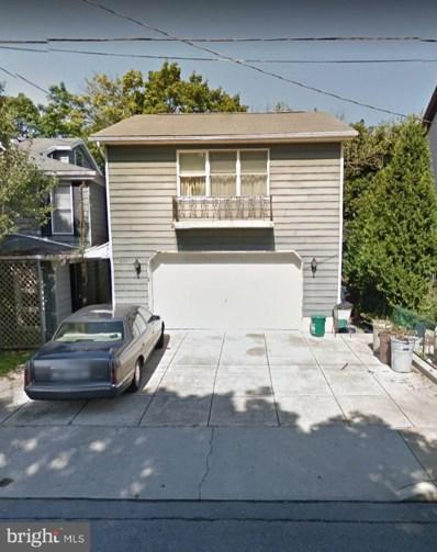 230 Wayne Avenue, Waynesboro, PA 17268 - #: 1005646186