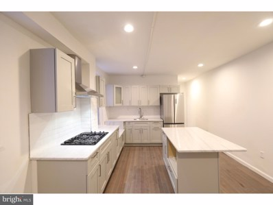 618 S 2ND Street UNIT 1R, Philadelphia, PA 19147 - MLS#: 1005646287