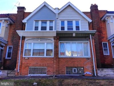 5870 Malvern Avenue, Philadelphia, PA 19131 - MLS#: 1005646351