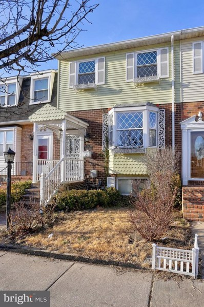 9 Highshire Court, Baltimore, MD 21222 - MLS#: 1005646495