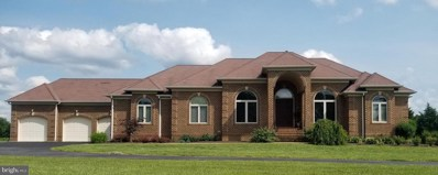 6210 Marye Road, Woodford, VA 22580 - MLS#: 1005672252